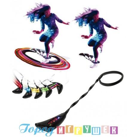 Игра Twister Rave Skip-it