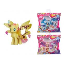 """My Little Pony. Пони """"Делюкс"""" с волшебными крыльями"""