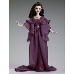 Кукла Тоннер The Dark Attik