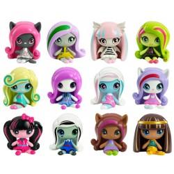 Monster Minis фигурки