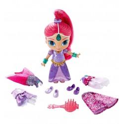 «Shimmer&Shine® Куклы в сверкающих нарядах