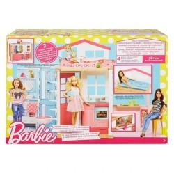 Barbie® Домик Барби
